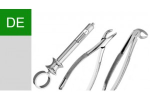 Dental Extraction Instruments (186)