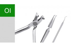 Orthodontic Instruments (59)