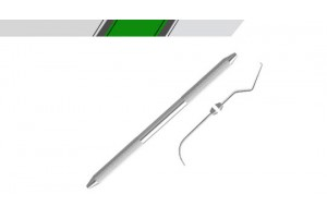 Dental Measuring Probes (39)