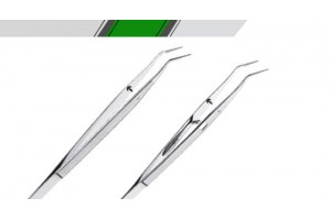 Dental Dressing Pliers (10)