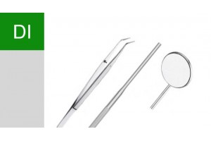 Dental Diagnostic Instruments (83)