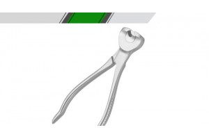 Wire Cutting Forceps (1)