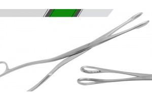 Placenta and Ovum Forceps (6)