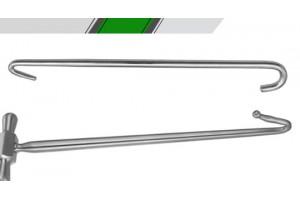 Decapitating Hooks (2)