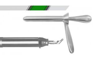 Proctoscopes (26)