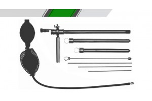 Rectoscopes (25)