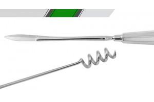 Myoma Instrument (3)