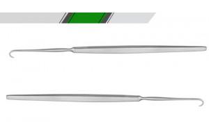 Fistula Instruments (4)