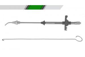 IUD Instruments (6)