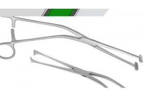 Capsule Forceps (4)