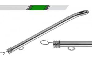 Female Catheters (3)