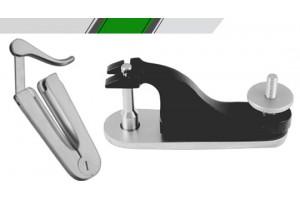 Circumcision Instruments (8)