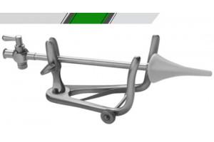 Urethrography Instruments (1)