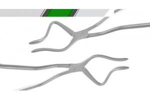 Disimpaction Forceps (2)