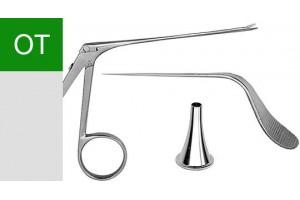 Otology Instruments (345)