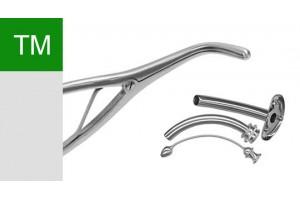 Tracheotomy Instruments (45)