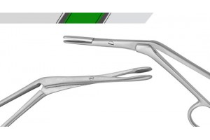 Septum Forceps (11)