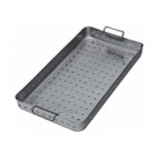 Instruments Tray (Perforated)