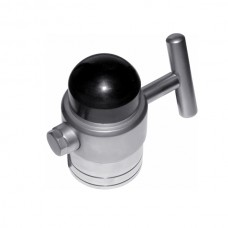 Bone Mill with Assembling Wrench
