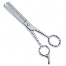 Economy Hair Thinning Scissors