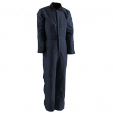 65-35 coverall