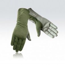 Police Tactical Glove