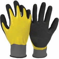 Water Resistance Gloves
