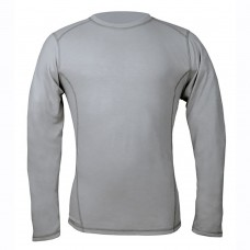 DRAGONWEAR POWER DRY FR MIDWEIGHT SHIRT