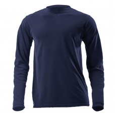 FR CONTROL 2.0™ LONG SLEEVE SHIRT IN NAVY