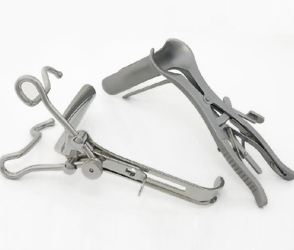 Gynecology & Obstetrical Instruments