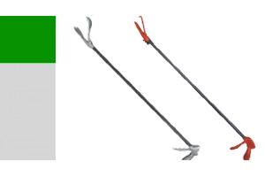 Snake Catcher Dipping Sticks (18)